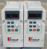 操作面板电位器调速 NV OP-VB2
