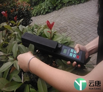 YT-YMJ01-植物葉面積測定儀