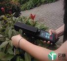 植物葉面積測定儀