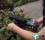 植物叶面积测定仪