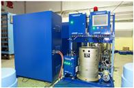 XH-3281Q2辐射安全壳内气体13N活度监测道