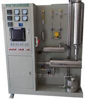JYWS-76型有机废气实验装置