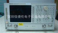 供应HP8642A高性能射频信号发生器