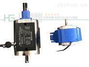 直流微电机扭矩测试仪100N.m