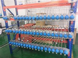 UHF-DQ6新疆乌鲁木齐油田防腐防远传式液位计