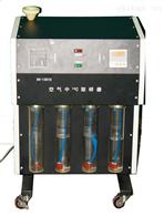 XH-1301B 空气中14C取样装置