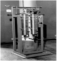 XH-3100氚取樣器(空氣中的氚)