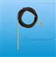 探杆导线型测温热电阻温度传感器