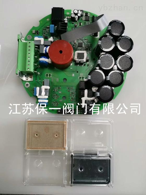 2SY5012-1LB55-西博思SIPOS电源板5.5KW