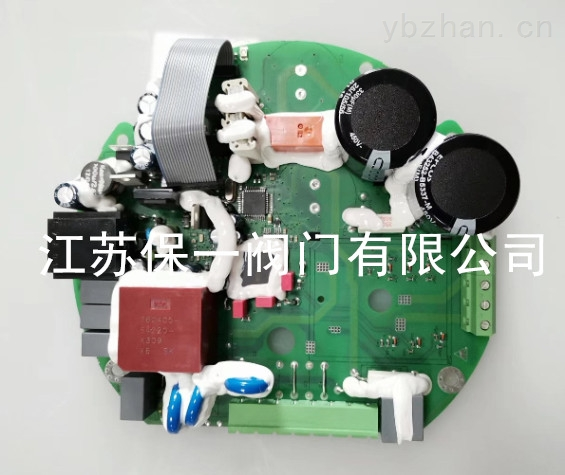 2SY5010-1LY04西博思SIPOS电源板特点
