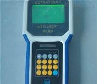 便攜式超聲波液位計