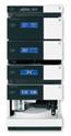 優譜佳UHPLC+高效液相色譜系統