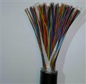 自承式通訊電纜HYAC