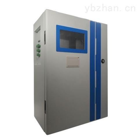 总氮水质分析仪现货