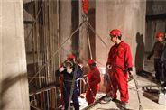 赤峰市新聞--水下管道敷設歡迎您