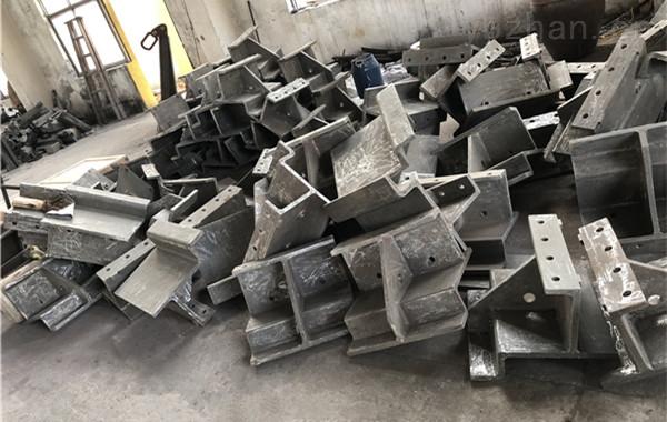 4Cr25Ni35Si2耐熱鑄鋼托板 托架 側擋板