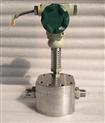 树脂流量計怎么选型-找西安诚通仪表