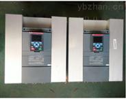 ABB软启动器PSTX840-600-70