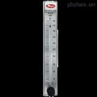 Dwyer RMC-106-SSV轉子流量計
