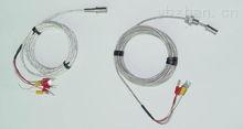 电厂专用端面热电阻