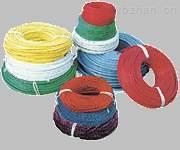 橡皮絕緣電力電纜