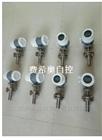 LDE大口径管道式插入式电磁流量计