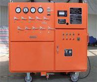 HY10Y-15-150型SF6气体回收装置