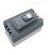 ABB软启动器PSTX210-690