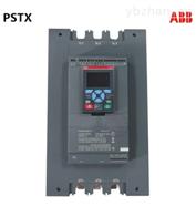 PSTX60-690-70ABB软启动器PSTX60-690-70