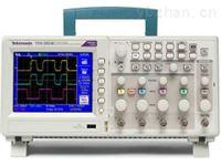 TDS2000C系列数字存储示波器