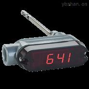 DWYER 641-6-LCD风速变送器