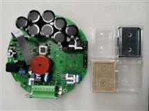 2SY5012-1LB55西博思SIPOS电动执行器电源板5.5KW