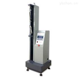 CS-6001A橡胶微电脑拉力试验机