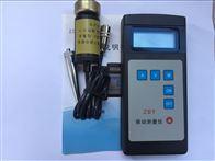 ZDY型承修振动测量仪