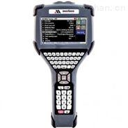 Meriam手持式通訊器本安HART手操器通訊儀