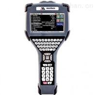 MFC5150xMeriam手持式通讯器本安HART手操器通讯仪