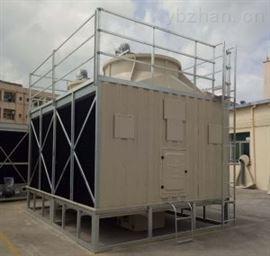 LXRT-150东莞方形横流式冷却塔价格