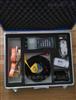 廠家直銷--高溫手持式超聲波流量計