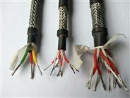 RVVP2*1.5屏蔽电缆