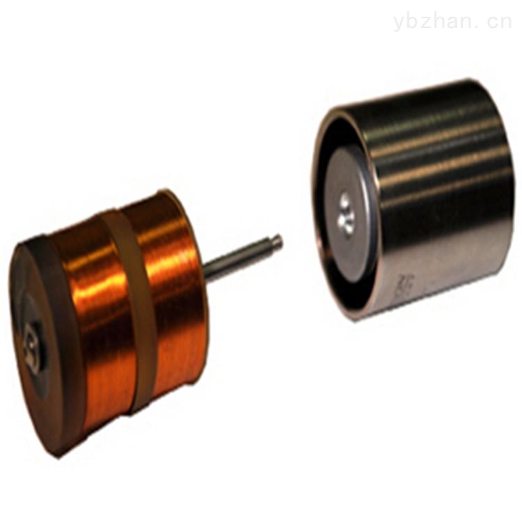 美國BEI-KIMCO有刷直流微電機