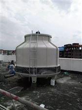 LXT-30圆形冷却塔价格