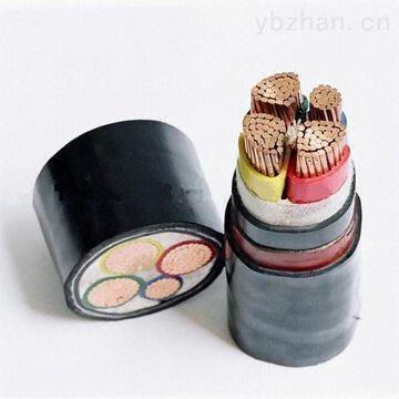 YJV电缆价格