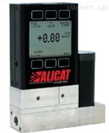 艾里卡特 LC系列液体流量控制器