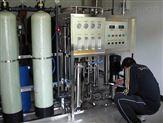 医用纯水系统或者大型工业超纯水机