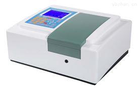 UV-1800/1800紫外可见分光光度计价格