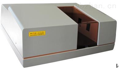 TJ270-30A型记录红外分光光度计报价