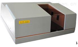 TJ270-30A型记录红外分光光度计厂家