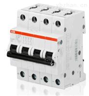 GSH201 AC-C63/0.03ABB断路器