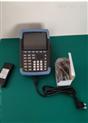 白鹭HSA830手持式频谱分析仪