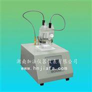 自动数显微量水分测定仪SH/T0246